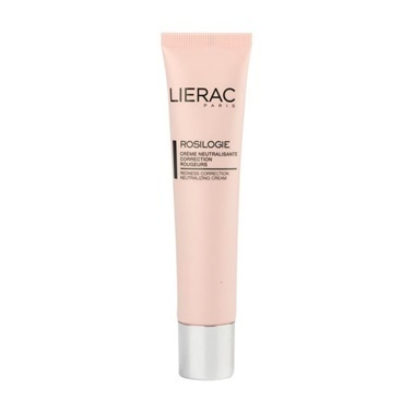 Lierac Lierac Rosilogie Neutralizing Cream 40ml Renksiz